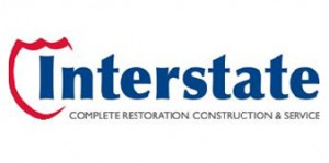 Interstaterestorationlogo