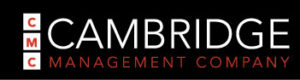 Cambridge Management Company