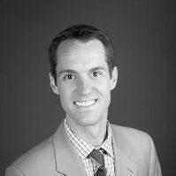 Joshua Howard - Senior Vice President of the California Apartment Association