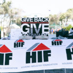 Kicking Out Homelessness 10