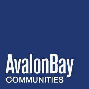 AvalonBay_logo