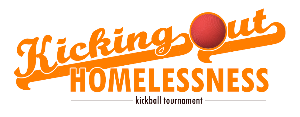 HIF Kicking Out Homelessness Tournament