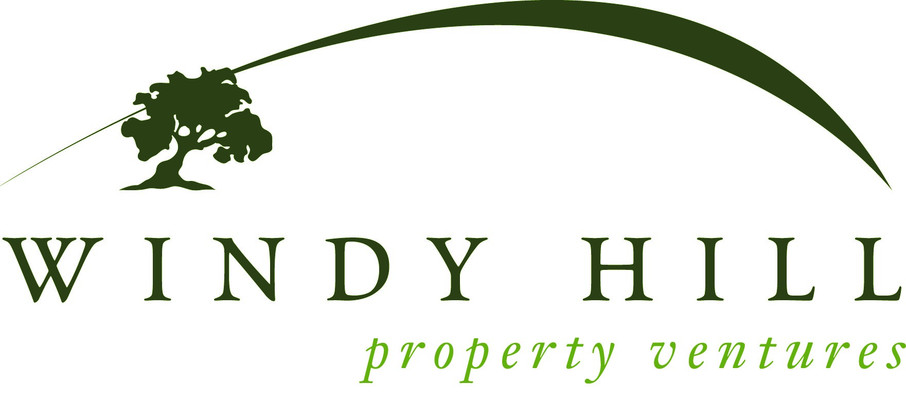 Windy Hill Property Ventures