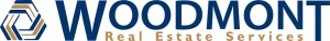 Woodmont Real Estate Services